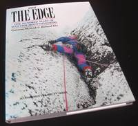 The Edge: One Hundred Years of Scottish Mountaineering