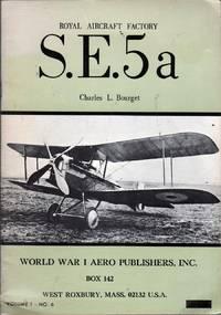 S.E. 5a Vol 1 No 6