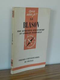 image of Le Blason