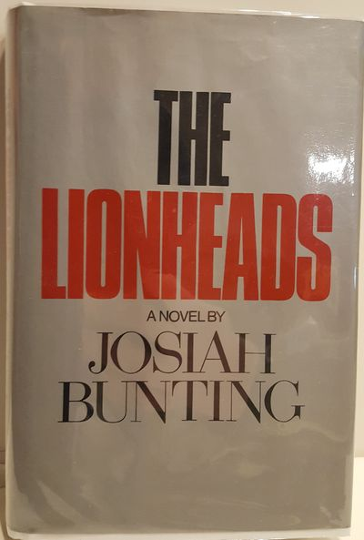 213 pp. Light creasing to the jacket. Inscribed to Jay and Louie Howland and signed by the author. H...