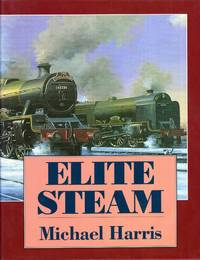 Elite Steam