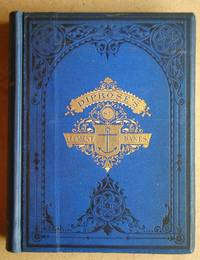 Some Account of the Parish of Saint Clement Danes (Westminster) Past and Present. Volume 2.