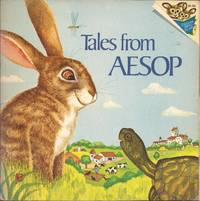 image of Tales from Aesop (A Random House Pictureback)