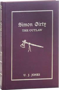 Simon Girty the Outlaw