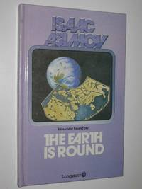 The Earth Being Round - How We Found Out About Series