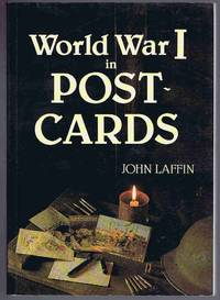 image of World War I in Post-cards [postcards]