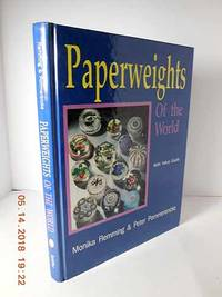 Paperweights of the World  With Price Guide