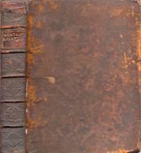 image of Miscellanea Spiritualia: or, Devout Essaies; and Miscellanea Spiritualia: or, Devout Essaies: The Second Part