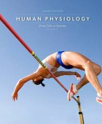 image of Human Physiology: From Cells to Systems