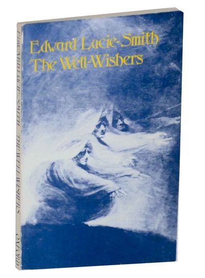 London: Oxford University Press, 1974. First edition. Softcover. 56 pages. Paperback original collec...