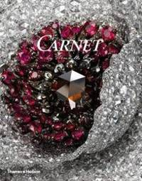 Carnet by Michelle Ong by Vivienne Becker - 2019-06-11 - from Books Express (SKU: 0500021635q)