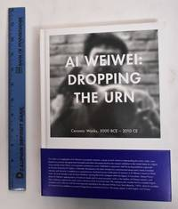 image of Ai Weiwei: Dropping the Urn