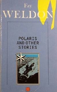 Polaris And Other Stories