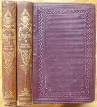 ORLEY FARM. In Two Volumes