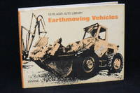image of Earthmoving Vehicles (Olyslager Auto Library)