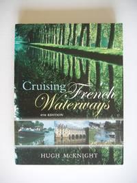 image of Cruising French Waterways