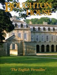 image of Boughton House