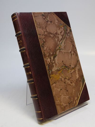 London: Blamire, 1789. Second. hardcover. very good(+). 17 full page oval sepia aquatints. 152 pages...