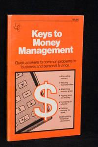 Keys to Money Management
