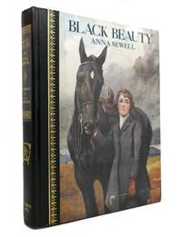 BLACK BEAUTY Childrens Classics