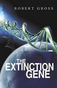 The Extinction Gene