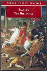 Tacitus.  The Histories