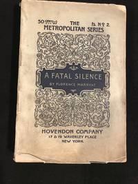 A Fatal Silence