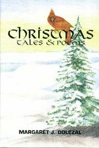 Christmas Tales and Poems