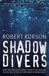 image of Shadow Divers