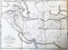 View Image 3 of 10 for The History of Persia, from the Most Early Period to the Present Time: containing an account of the ... Inventory #ME1103