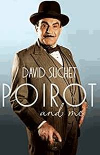 image of Poirot and Me