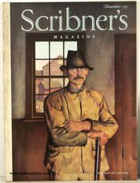 Scribner's Magazine. 1938 - 12