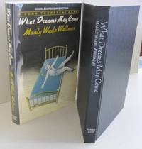 image of What Dreams May Come (Doubleday Science Fiction)