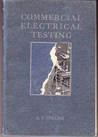 Commercial Electrical Testing