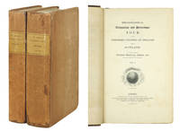A Bibliographical Antiquarian and Picturesque Tour in the Northern Counties of England and Scotland...