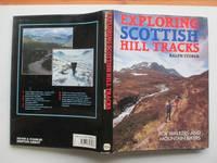 image of Exploring Scottish hill tracks
