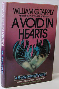 image of A Void in Hearts