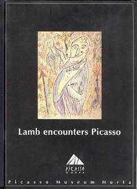 Lamb encounters Picasso