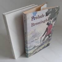 Prelude to Bressingham