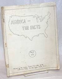 America - the facts