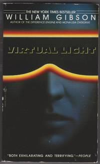 image of Virtual Light