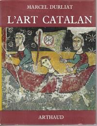 image of L'Art Catalan
