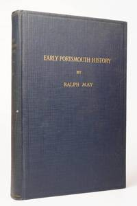 Early Portsmouth History
