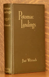 image of POTOMAC LANDINGS