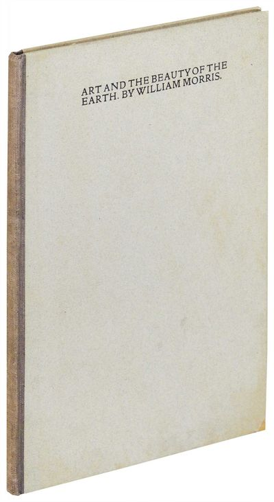 London: Chiswick Press for Longmans, 1898. Hardcover. Very Good. Hardcover. This is lecture two of t...
