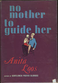 image of No Mother to Guide Her