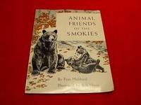 Animal Freinds of the Smokies