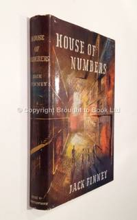 The House of Numbers