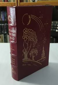 image of Speaker for the Dead (Easton Press Leatherbound)
