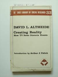 Creating Reality